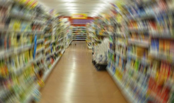 Güvensiz ürünleri satanlara ceza uygulaması başladı