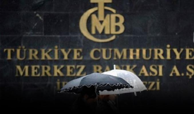 Merkez Bankası eylülde ne yapacak