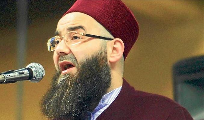 DEAŞ soruşturmasında Cübbeli'ye suikast planı