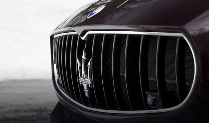 Maserati için flaş ayrılık iddiası