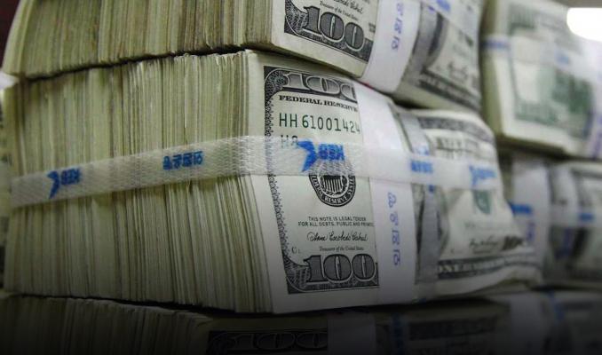 Dolar kritik eşiğin altına indi