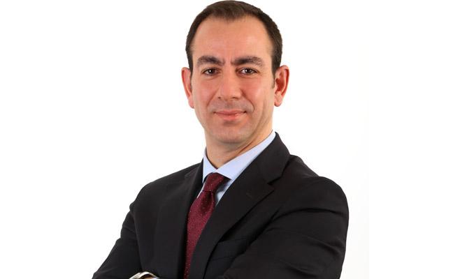Ak Portföy GYF'den Buyaka Ofis Kuleleri'ne yatırım