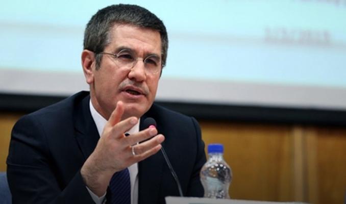 ABD ve Alman şirketlerinden Türkiye'ye ambargo