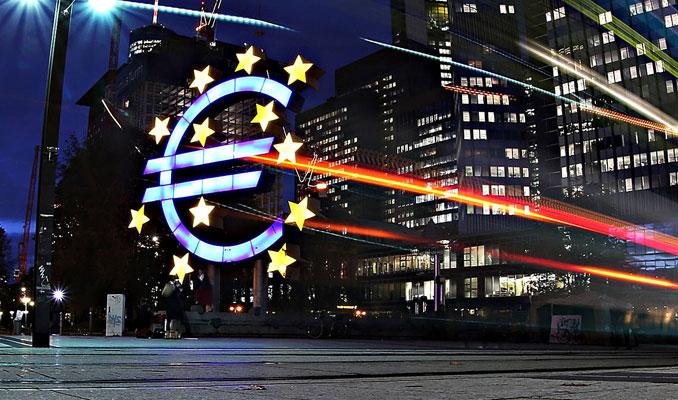 ECB, tarih konusunda fikir ayrılığı yaşıyor