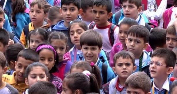 Türkçe dersi müfredattan kaldırılabilir