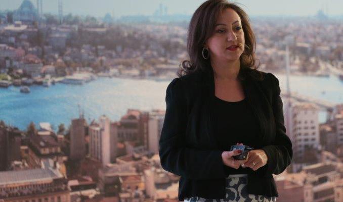 İstanbul'un ulusal kalkınmadaki rolü