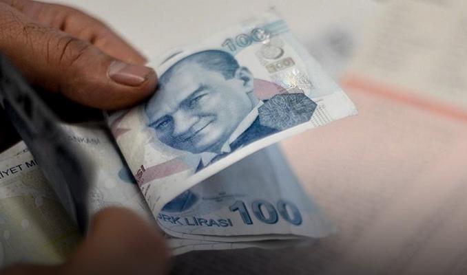 SGK borçlularına büyük müjde!