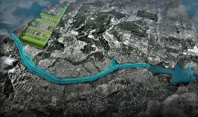 Kanal İstanbul ile ilgili bilinmesi gereken 10 şey
