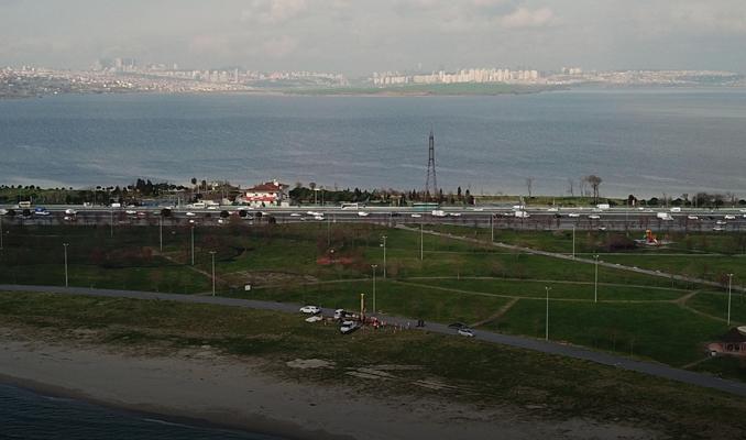 Kanal İstanbul piyangosu! Fiyatlar yüzde 70 artacak