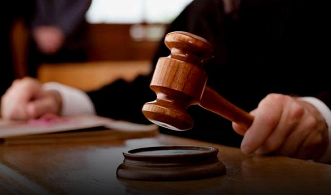 Balyoz mağduru albaya 267 bin lira tazminat