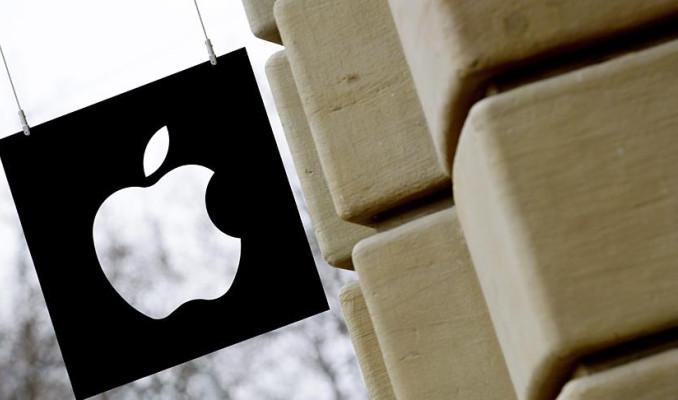 Apple'dan ABD ekonomisine 5 yılda 350 milyar dolar katkı sözü