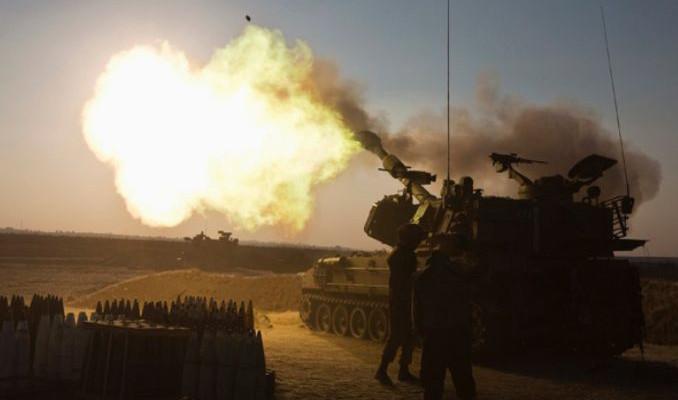 Afrin'de son 24 saat… İşte flaş gelişmeler
