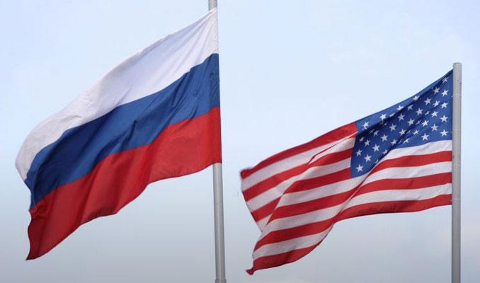Rusya'dan ABD'ye çok sert tepki