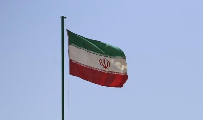 İran'dan Afrin açıklaması: Kongreyi etkileyebilir