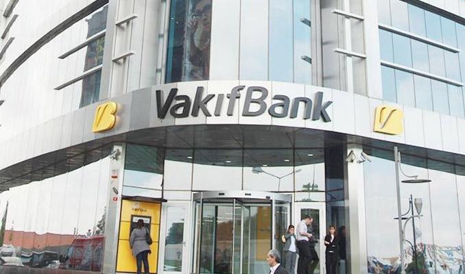 Vakıfbank, tahvil ihracına hazırlanıyor