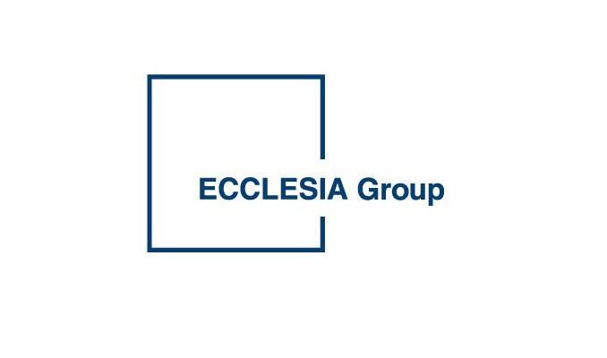 Alman broker Ecclesia, Hollandalı broker Gebr'i satın aldı