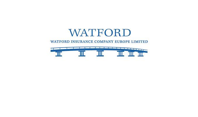 Watford Insurance, Romanya'da faaliyete başladı