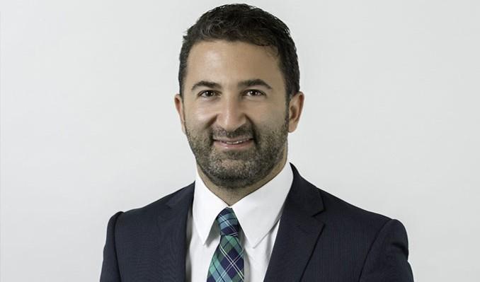 Kuveytli banka Türkiye'den genel müdür transfer etti