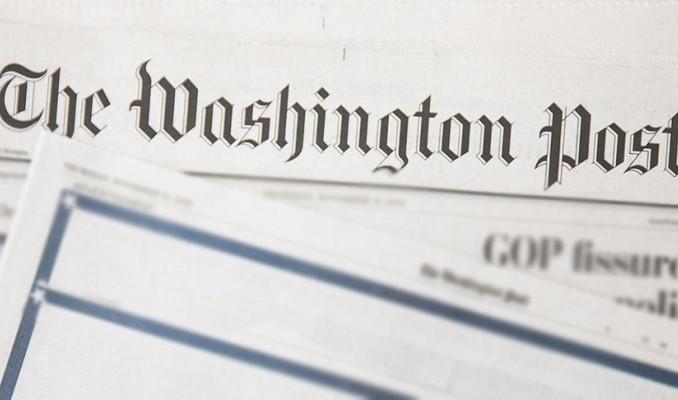 Washington Post: Erdoğan'ın çabaları Suudilerin inkarını önledi