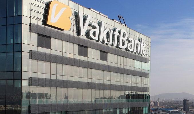 VakıfBank mobilde temassız ödeme kolaylığı