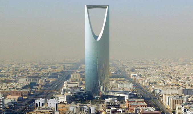 Suudi Arabistan'dan batılı ülkelere iyi haber