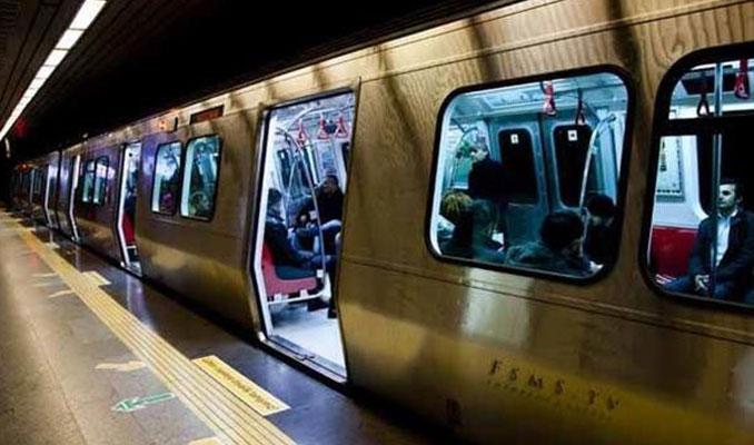 İstanbul'da hangi metro hattı ne zaman hizmet vermeye başlayacak?