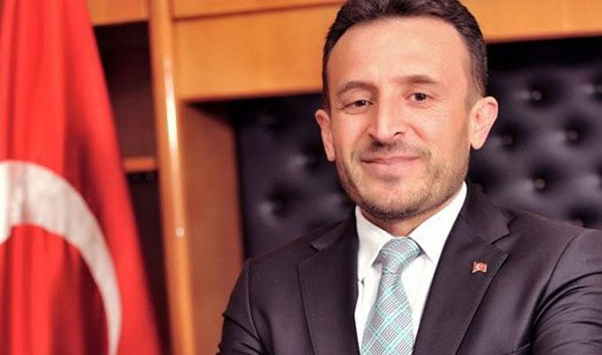 AK Parti'li belediye başkanına saldırı