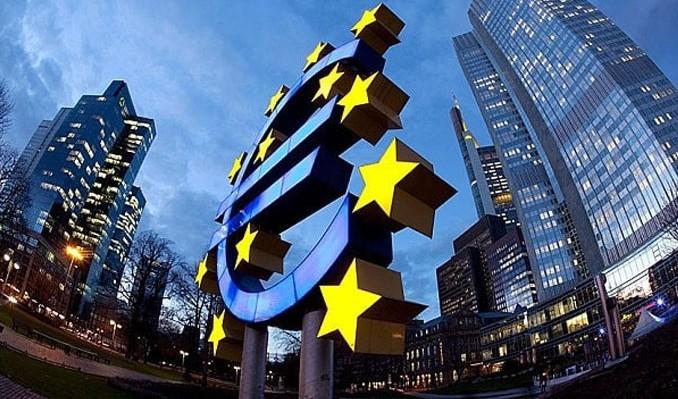 Avrupa'da kamu borcunun GSYH'ye oranı azaldı