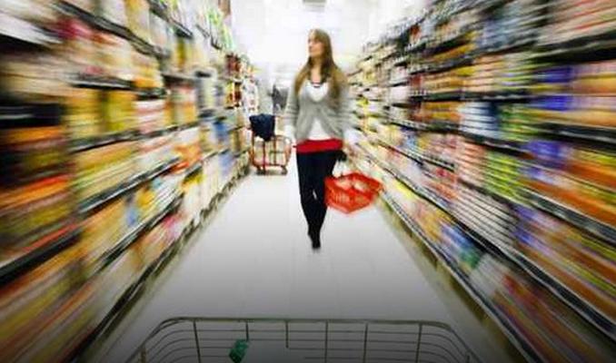 Tüketicinin ekonomiye güveni düştü