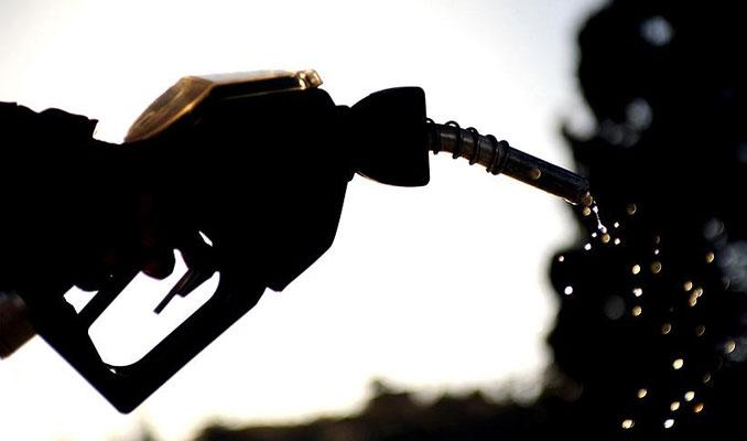Benzin ve motorine indirim müjdesi!