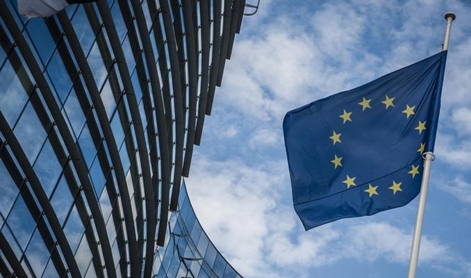 Avrupa yatırım fonu patlamasının arkasındaki üç büyük itici güç