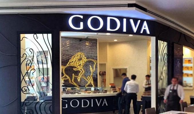 Yıldız Holding, Godiva'nın 3 ülkedeki operasyonlarını satacak