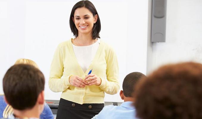 Sözleşmeli öğretmen atamaları için kontenjan ve taban puanlar açıklandı
