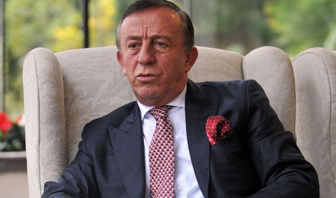Ali Ağaoğlu o davada tanık olarak dinlendi