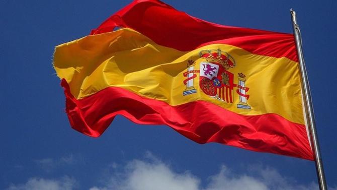 İspanya'da kamu borcu rekor kırdı