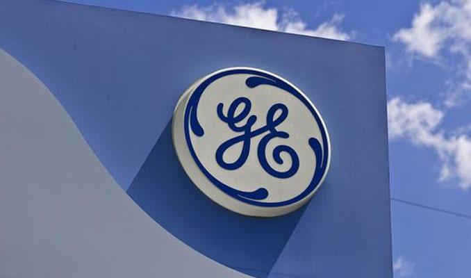 Dev şirket Gebze'de uçak motoru parçası geliştirecek