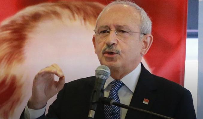 Kılıçdaroğlu: O kotaya uyacağız