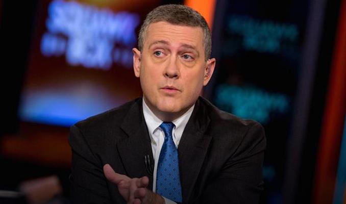 St. Louis Fed Başkanı: Faiz artırımları durdurulmalı