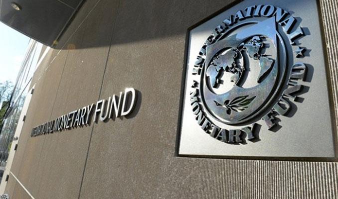 IMF, Ukrayna'ya kredi kararını 18 Aralık'ta verecek