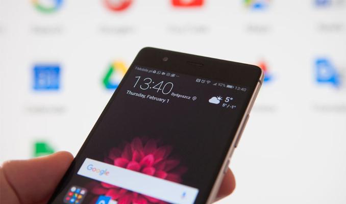 İşte 2018'in en iyi akıllı telefonları