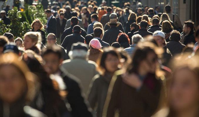 İŞKUR 1 milyon kişiye iş kapısı oldu