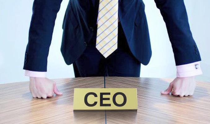 CEO'ların yerine patronlar dümene!
