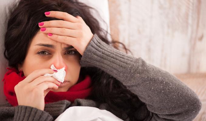 Nezle ve soğuk algınlığına en iyi ilaç nedir?