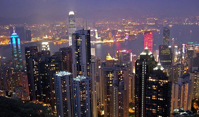Hong Kong'dan sigorta dolandırıcılığına yeni önlemler