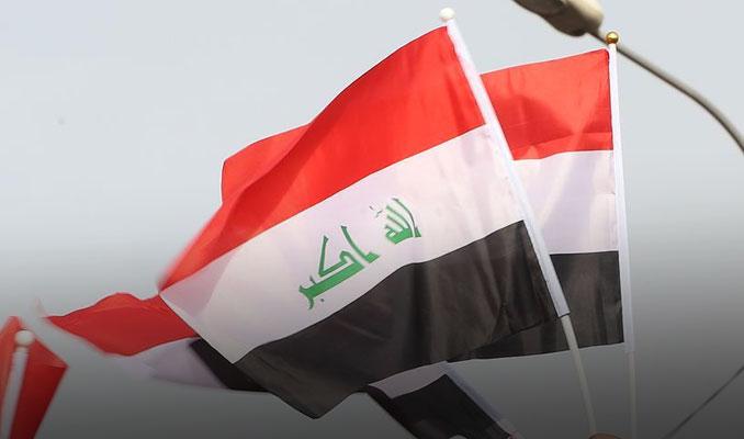 ABD'den vatandaşlarına Irak'a seyahat uyarısı