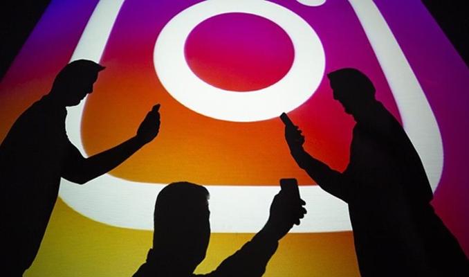 Instagram'dan bomba özellik
