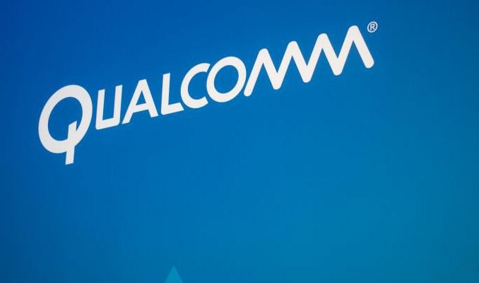 Qualcomm, Apple'a karşı tedbir kararı aldırdı