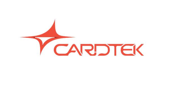 Cardtek, Big Bang 2018'de de geleceğe odaklanan girişimlerin yanında