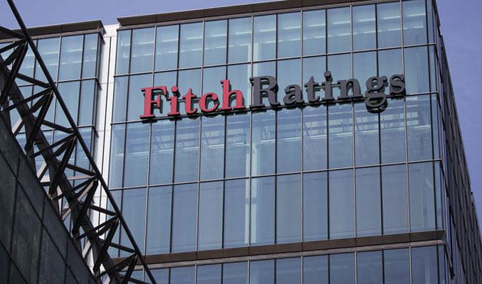 Fitch, Türkiye için tahminlerini revize etti