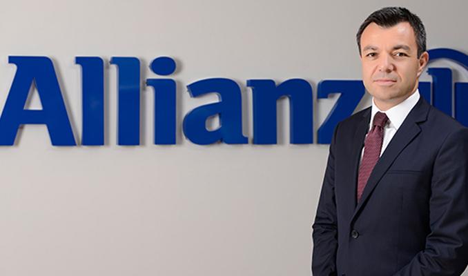 Allianz emeklilerine özel program